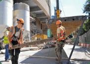 Engineering Construction