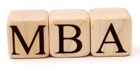 MBA alternative