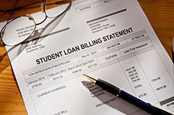 Student Loans 101